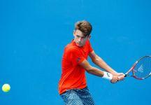Australian Open: De Minaur e  Whittington wild card per il tabellone principale