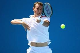 Risultati dalle Quali dell'Australian Open