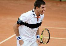 ATP Barcellona: I risultati con il dettaglio del Turno Decisivo di Qualificazione