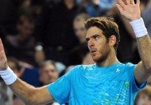 ATP Memphis, Marsiglia, Buenos Aires: Risultati Semifinali. A Marsiglia finale tra Del Potro e Llodra. A Memphis volano in finale Melzer e Raonic. In Argentina Almagro e Ferrer sono i finalisti