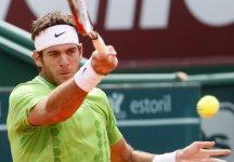 ATP Los Angeles: Il Tabellone Principale. Nessuna presenza italiana. Fish e Del Potro le prime due teste di serie