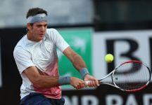 ATP Washington, Kitzbuhel: I Main Draw. Non ci sono giocatori italiani