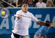 ATP Marsigilia, Rio de Janeiro e Delray Beach: I risultati dei quarti di finale con il Live dettagliato. Del Potro è in semifinale a Delray Beach