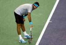 Davis Cup: Arturo Grimaldi cerca di sanare la frattura con Juan Martin Del Potro