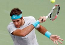 ATP Sydney: Risultati  Semifinali. Del Potro vs Tomic è la finale