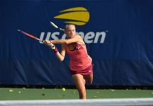 ITF Junior Traralgon: Cobolli vince in doppio con Gigante ma perde in singolare. Ko anche Delai
