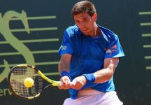 ATP Lione: Risultati live primo turno e turno decisivo qualificazioni