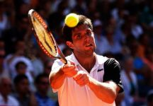 ATP Marrakech, Houston: Risultati Finali. Monaco vince a Houston. Delbonis supera Coric e vince il torneo