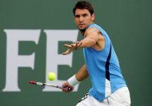 Coppa Davis: Amer Delic è il nuovo capitano della Bosnia