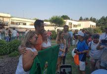 """Esclusiva LiveTennis, Hugo Dellien: """"Musetti ha futuro assicurato, spero di vincere il torneo"""""""