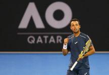 Australian Open: Hugo Dellien a Taro Daniel saranno i lucky loser