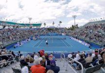 Ufficiale: Ecco il calendario ATP per i primi due mesi del 2021. Si parte il prossimo 05 Gennaio. ATP Cup a Febbraio con solo 12 squadre