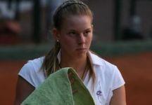 Hawk eye: il tennis a 360 gradi (Prima parte-Intervista a Despina Papamichail)