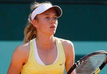 Ranking WTA – Top 500: Indy De Vroome guadagna 19 posti