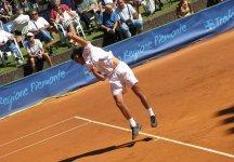 Challenger Casablanca: Alessio Di Mauro conquista la finale