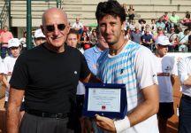 """Italia F30 – Palermo: Ancora un successo per Alessio Di Mauro. Resoconto della finale. Dichiara Alessio """"Qui mi sono allenato per alcuni anni all'inizio della mia carriera e per questo vincere è stato ancora più bello"""""""