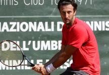 Challenger San Luis Potosi: Alessio Di Mauro, dalle qualificazioni alla vittoria nel torneo messicano