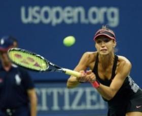 Vitalia Diatchenko classe 1990, n.86 WTA