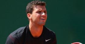 Risultati e News dal torneo Masters 1000 e WTA di Roma
