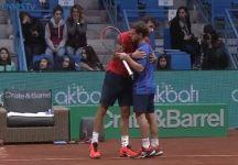 ATP Monaco, Estoril e Istanbul: Almagro vince all'Estoril. Dimitrov perde la testa ad Istanbul. Primo titolo in carriera a Diego Schwartzman.  Philpp Kohlschreiber dopo una durissima battaglia vince a Monaco (Video)