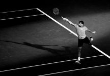 Combined Brisbane: Risultati Semifinali Maschili e Finale Femmiile. Dimitrov elimina Raonic ora sfiderà Nishikori che si è imposto su Wawrinka (Video)