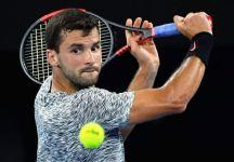 ATP Montpellier e Sofia: I risultati dei quarti di finale con il Live dettagliato