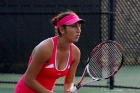 Cristina Dinu classe 1993, n.207 WTA