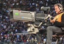 Diritti Tv: Novità da SuperTennis