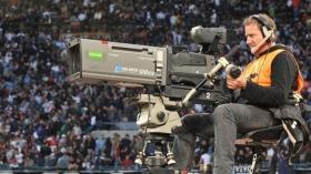 Diritti TV: Supertennis trasmetterà in diretta le partite dell'Italia in Fed Cup. La Rai compra semifinale e finale del torneo Masters 1000 di Roma
