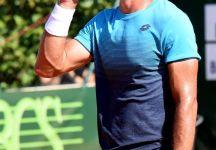 ATP Kitzbuhel: I risultati con il dettaglio delle Semifinali (LIVE)