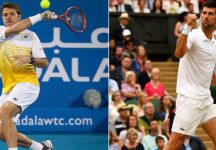 Mubadala World Tennis Championship  – Abu Dhabi: Ecco tutti i partecipanti. Ci saranno anche Novak Djokovic e Stan Wawrinka