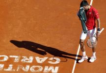 """Open Court: Djokovic, """"battibile"""" sul rosso? (di M.Mazzoni)"""