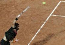 Masters 1000 – Roma: Spettacolo al Foro Italico. Novak Djokovic ad un passo dal baratro contro Andy Murray riesce a salvarsi e domani sfiderà Rafael Nadal