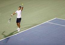 Masters 1000 – Toronto: Finale tra Novak Djokovic e Richard Gasquet