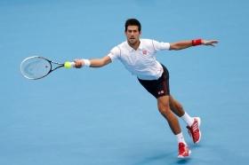 Risultati e News dai tornei ATP 500 di Beijing e Tokyo