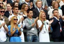 La fortuna di chiamarsi Djokovic