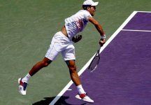 Masters 1000 – Miami: Novak Djokovic fa 30. Il serbo si impone su Andy Murray e conquista il torneo americano