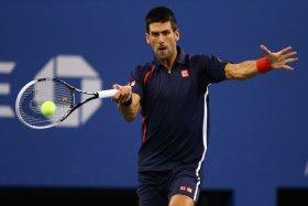 Novak Djokovic classe 1987, n.1 del mondo