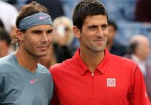 Sarà ancora Nadal vs Djokovic: analisi tecnico-tattica della loro sfida (di Marco Mazzoni)