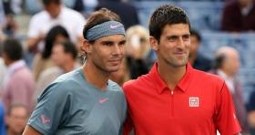 Il Roland Garros sta per eleggere i suoi campioni 2014.