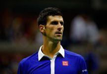 """Nicolas Massu: """"Non immagino Djokovic senza l'oro"""""""