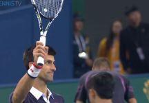 Masters Cup: Risultati Completi Semifinali. Novak Djokovic sfiderà Roger Federer in finale