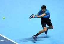 Open Court: il meglio ed il peggio del 2015 (di Marco Mazzoni)