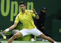 ATP Doha: Finale tra Djokovic e Nadal. Sconfitti Berdych e Marchenko