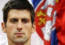 Davis Cup – World Group 1° Turno: Argentina senza Nalbandian in singolare. Novak Djokovic regolarmente in campo contro il Belgio