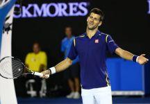 Su quale superficie i Top20 conquistano i punti del ranking ATP? (compresi anche gli italiani)