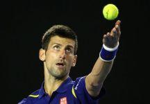 Circuito ATP-WTA: Le teste di serie e le wild card nei tornei della prossima settimana