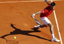 Roland Garros: Il programma di Lunedì 30 Maggio