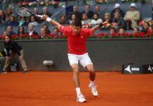 Masters 1000 Madrid: Djokovic supera in tre set Murray, vincendo il suo secondo titolo alla Caja Magica