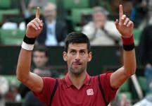Marian Vajda ed il fattore chiave della vittoria di Djokovic al Roland Garros